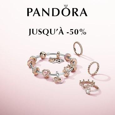 b7a730464 Lookeor, Charms, bijoux et Bracelet Pandora, Trollbeads, Amore et Baci