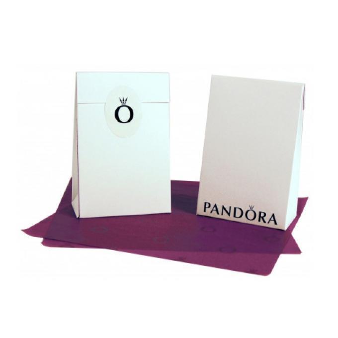 Pandora Charms 791714CZ Pandora