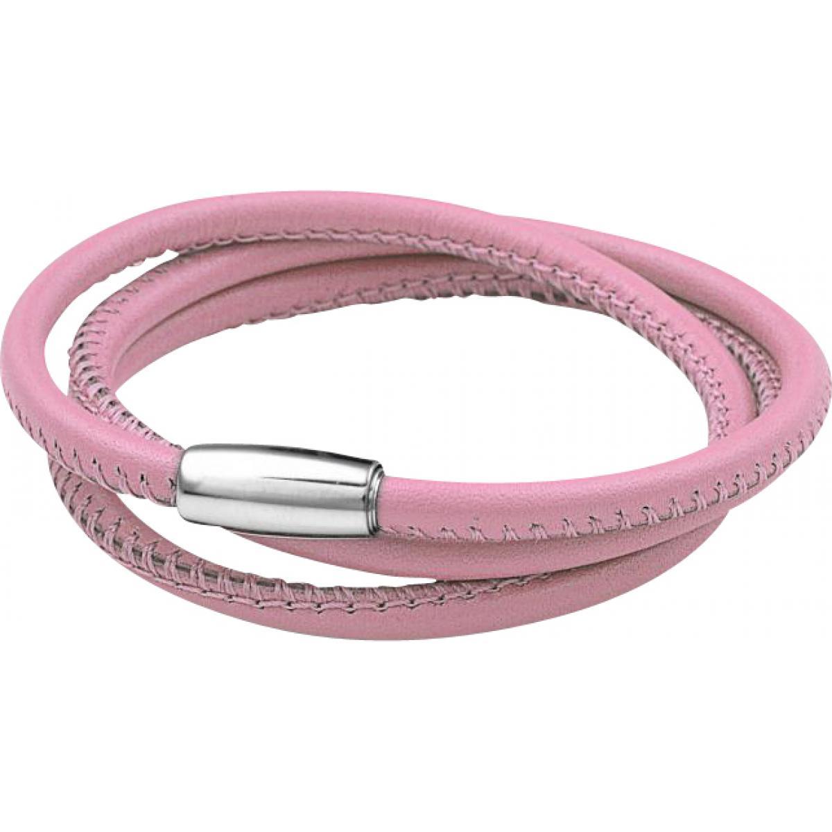 bracelet femme tissu