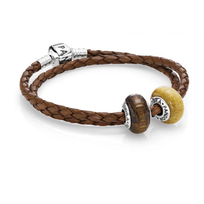 Pandora Bracelet Cuir Avis   The Art of Mike Mignola