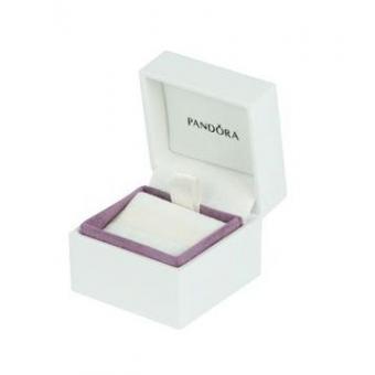 Charms Pandora Argent 791112