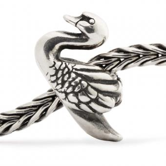 Charms Trollbeads Argent TAGBE-20051