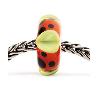 Charms Trollbeads Rouge 61475