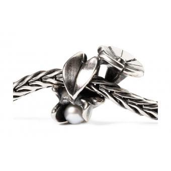Charms Trollbeads Argent TAGBE-00035
