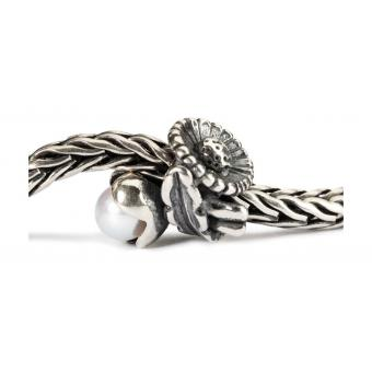 Charms Trollbeads Argent TAGBE-00030