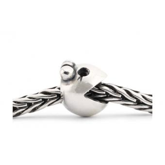 Charms Trollbeads Argent TAGBE-10029