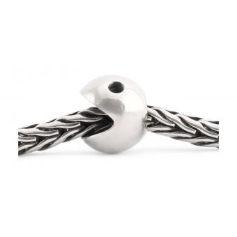 Charms Argent TAGBE-10028