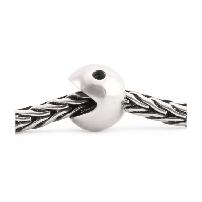 Charms Trollbeads Argent TAGBE-10028