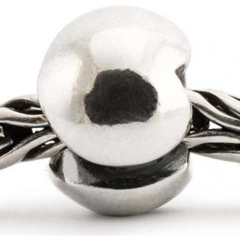 Charms Trollbeads Argent 11175