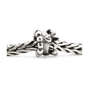 Charms Trollbeads Argent TAGBE-10026