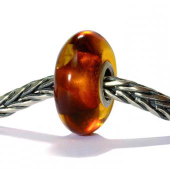 Charms Trollbeads TAMBE-00009