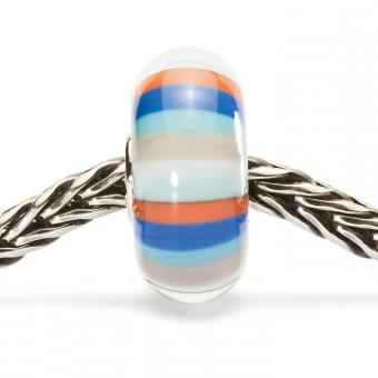 Charms Trollbeads multicolore TGLBE-10150