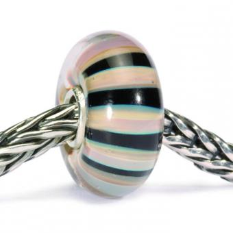 Charms Trollbeads multicolore TGLBE-10253