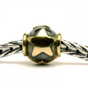 Charms Trollbeads Argent TAGBE-00111