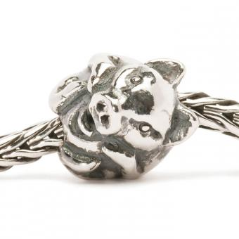 Charms Trollbeads Argent TAGBE-40031