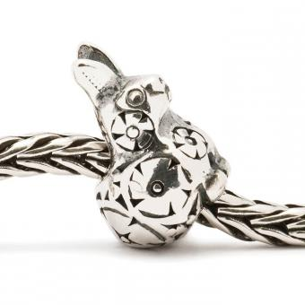 Charms Argent TAGBE-30036