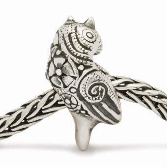 Charms Trollbeads Argent TAGBE-30030