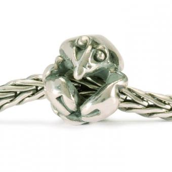 Charms Trollbeads Argent TAGBE-30101