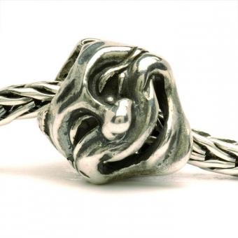 Charms Trollbeads Argent TAGBE-30084