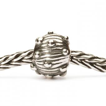 Charms Trollbeads Argent TAGBE-20042