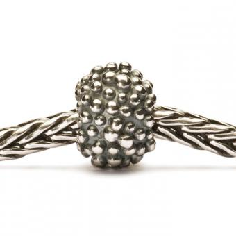 Charms Trollbeads Argent TAGBE-20038