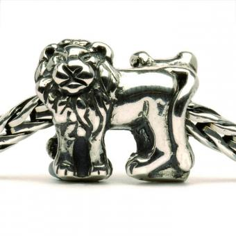 Charms Trollbeads Argent TAGBE-20083