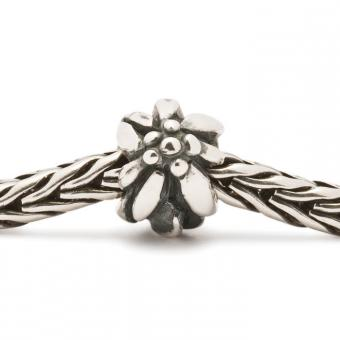 Charms Trollbeads Argent TAGBE-10012
