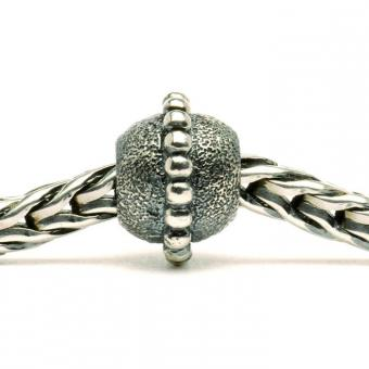 Charms Trollbeads Argent 11145