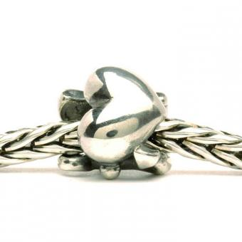 Charms Trollbeads Argent TAGBE-10052