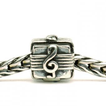 Charms Trollbeads Argent TAGBE-10048