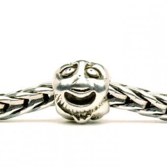 Charms Trollbeads Argent TAGBE-10046