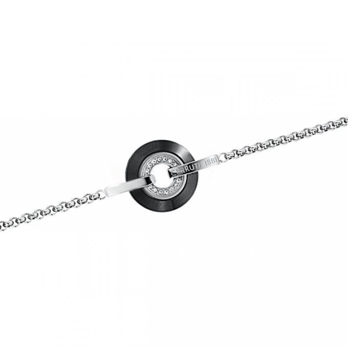 bracelet femme cerruti