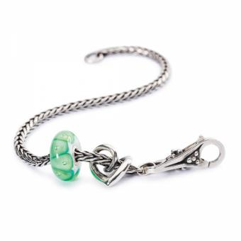 Trollbeads - Bracelet composé My Sweet Stories
