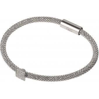 Links of London - Bracelet Argent