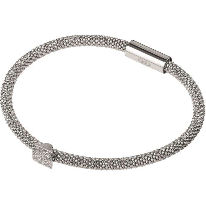 Links of London Bracelet Argent 5010.2471 Links of London