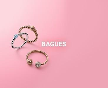 Saint Valentin 2020 sur Lookeor, la référence du bracelet Pandora ...