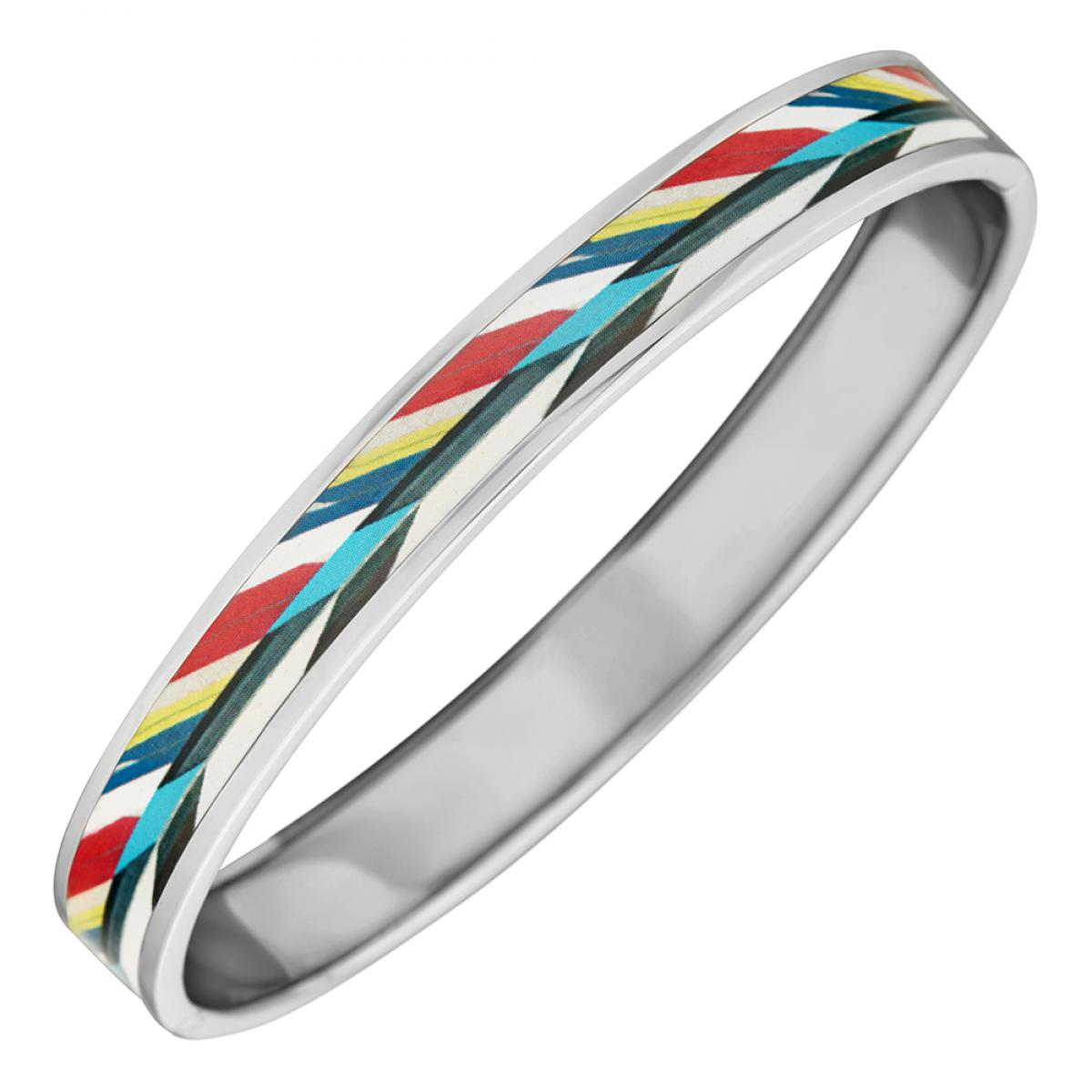 bracelet femme christian lacroix