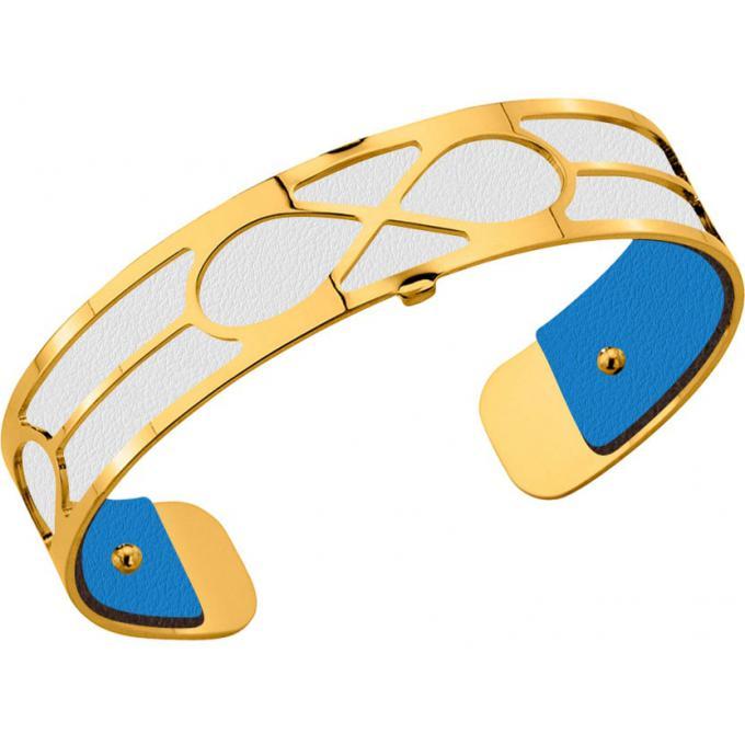 cuir pour bracelet les georgettes cuir blanc turquoise cuir pour bracelet reversible. Black Bedroom Furniture Sets. Home Design Ideas