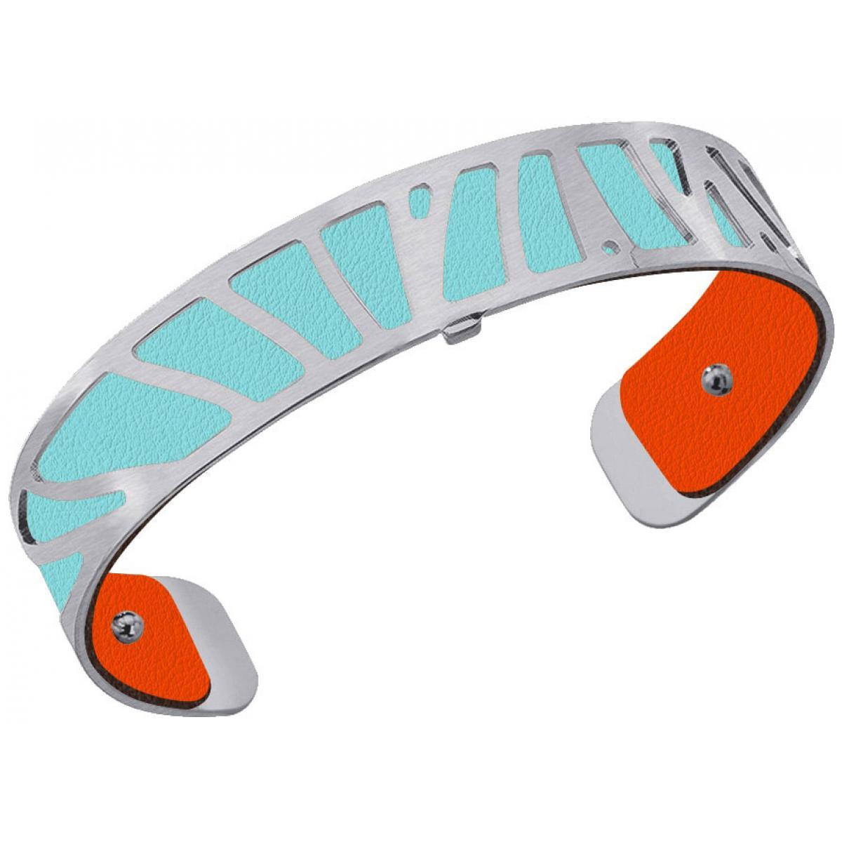 georgette bracelet cuir