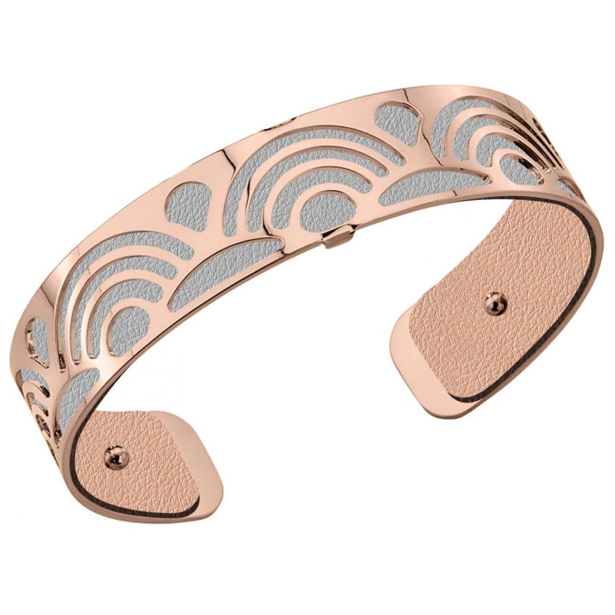 bracelet cuir les georgettes