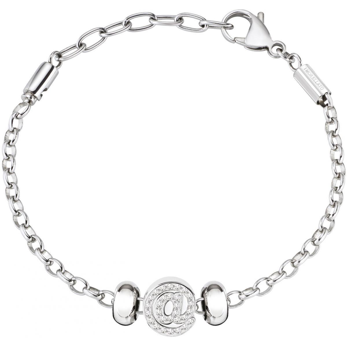morellato bracelet femme