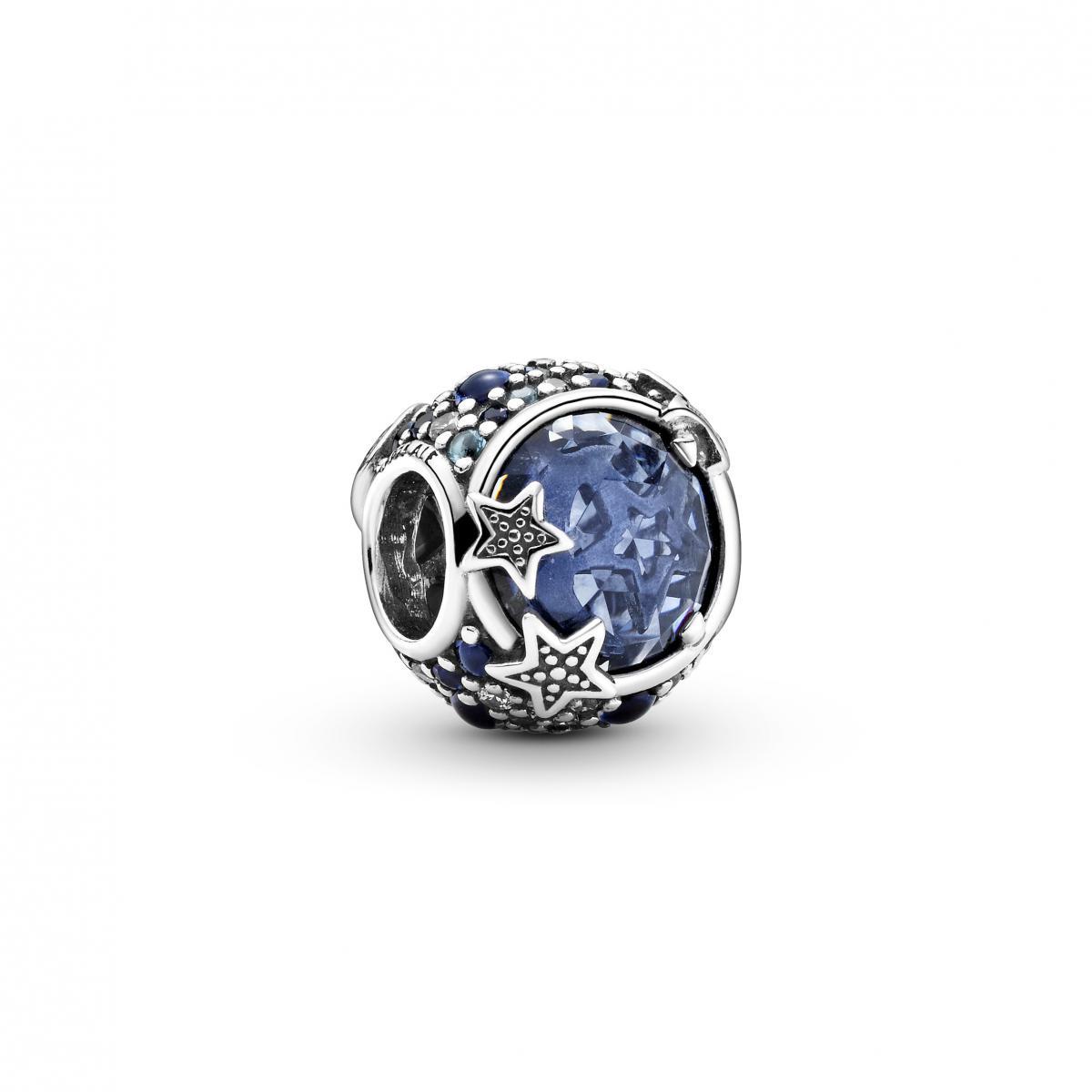 Pandora Pandora Passions 799209C01 Femme