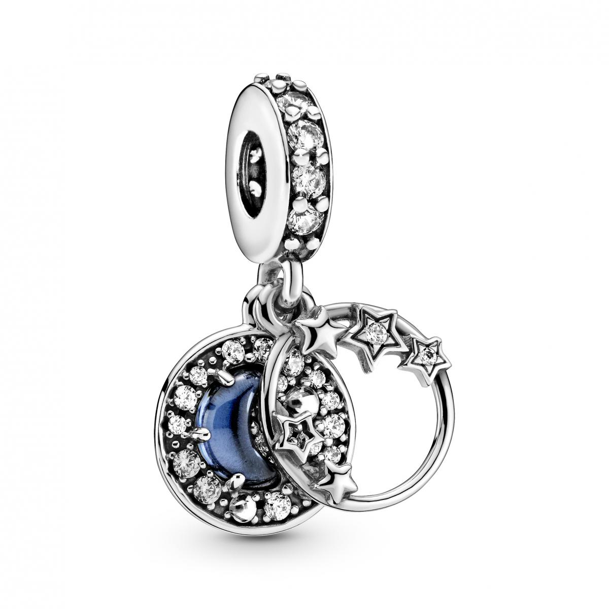 Pandora Pandora Passions 799216C01 Femme
