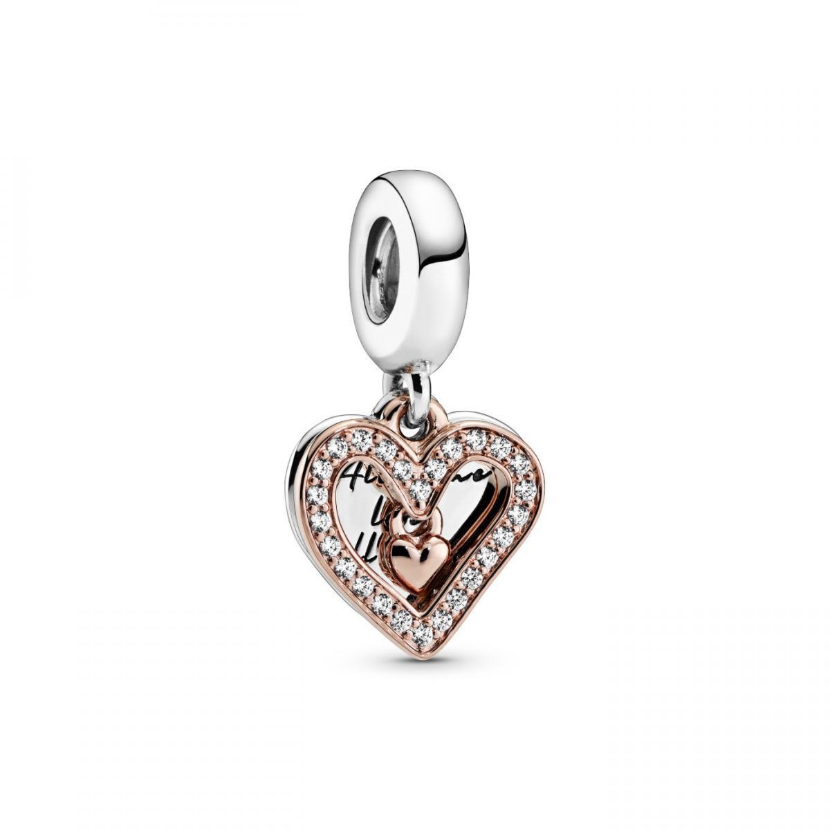 Bracelet Pandora 788693C01
