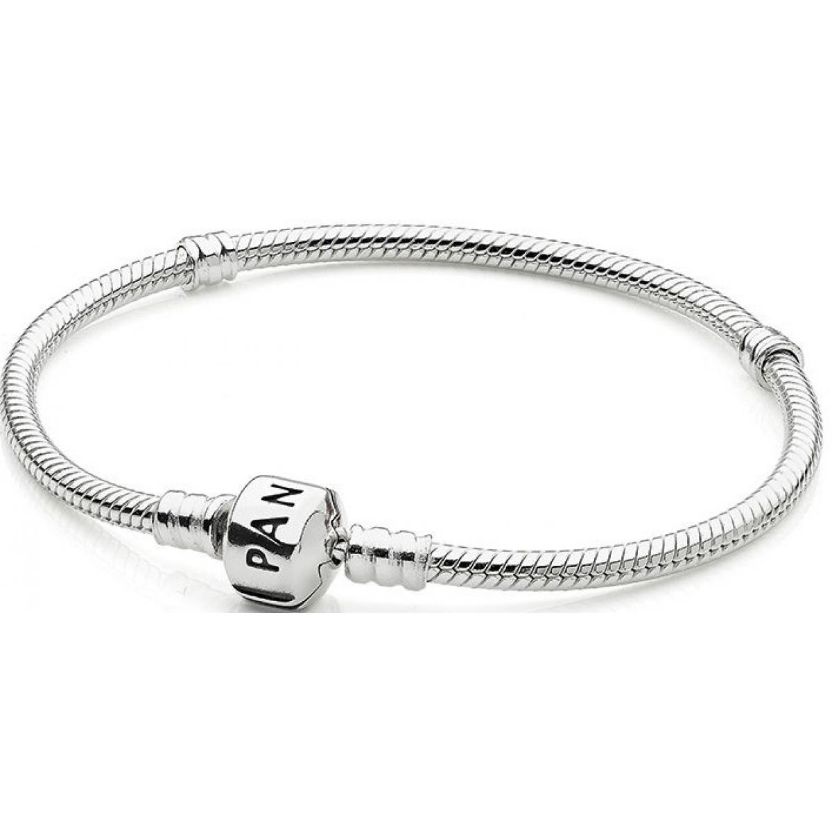 pandora bracelets femme