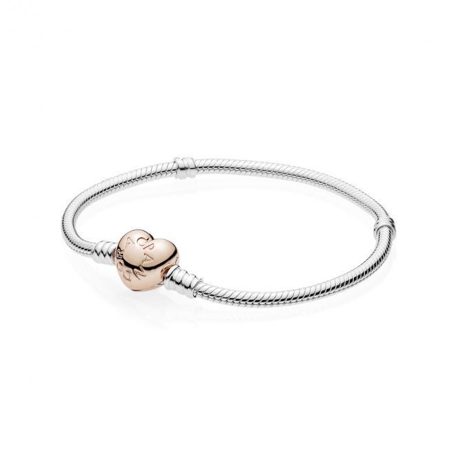 bracelet femme pandora original