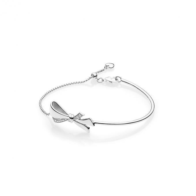 faire son bracelet pandora en ligne