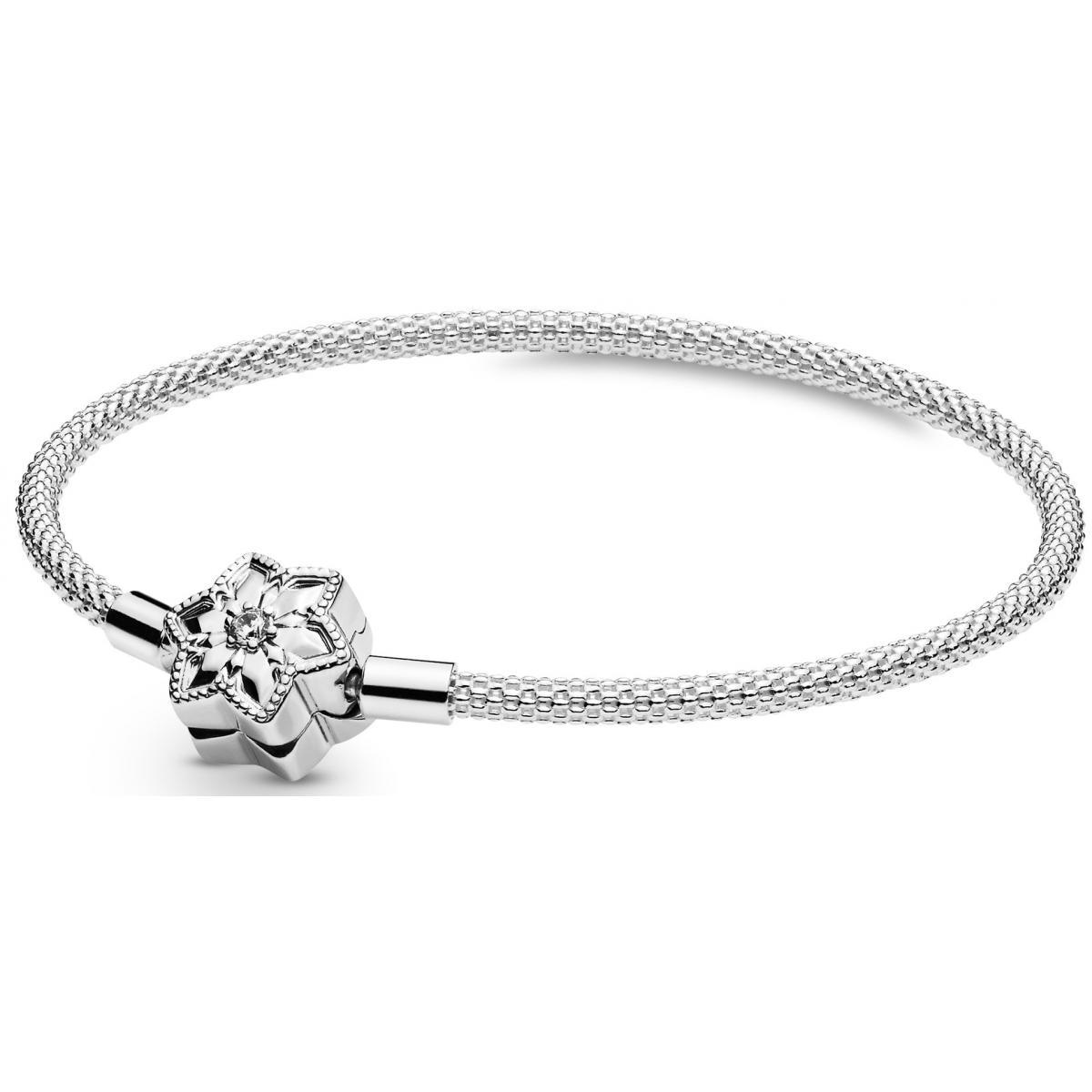 accessoires pandora bracelet