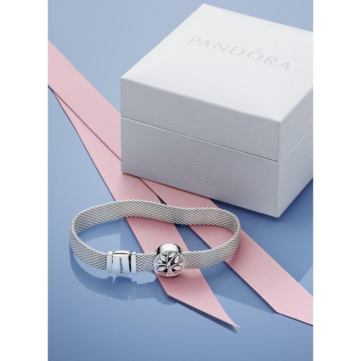 Bracelet Pandora B801273 Femme