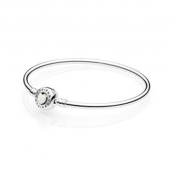 comment reconnaitre un vrai bracelet pandora bijoux la mode. Black Bedroom Furniture Sets. Home Design Ideas